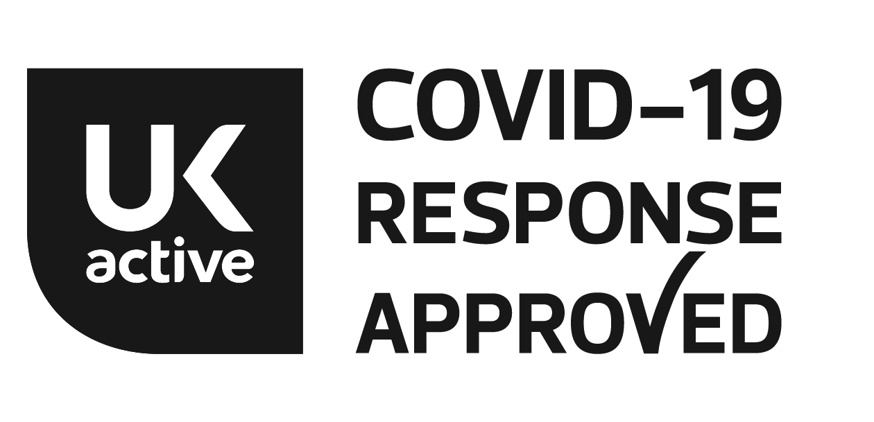 Covid Response Approved